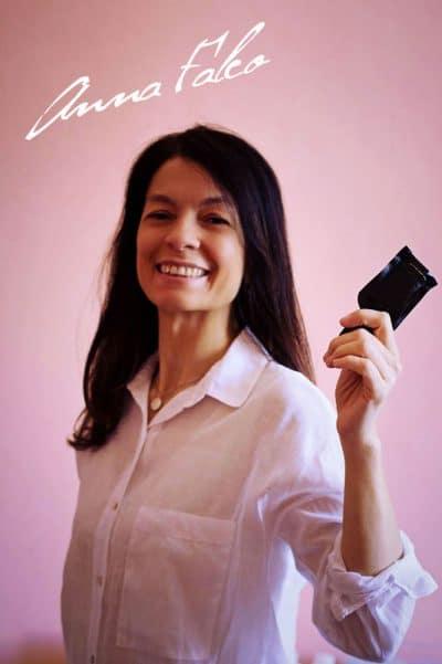 Anna Falco – Istituto di Bellezza