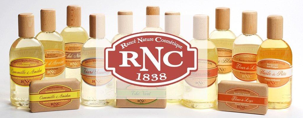 RNC1838_Nature-Ecologie-prodotti
