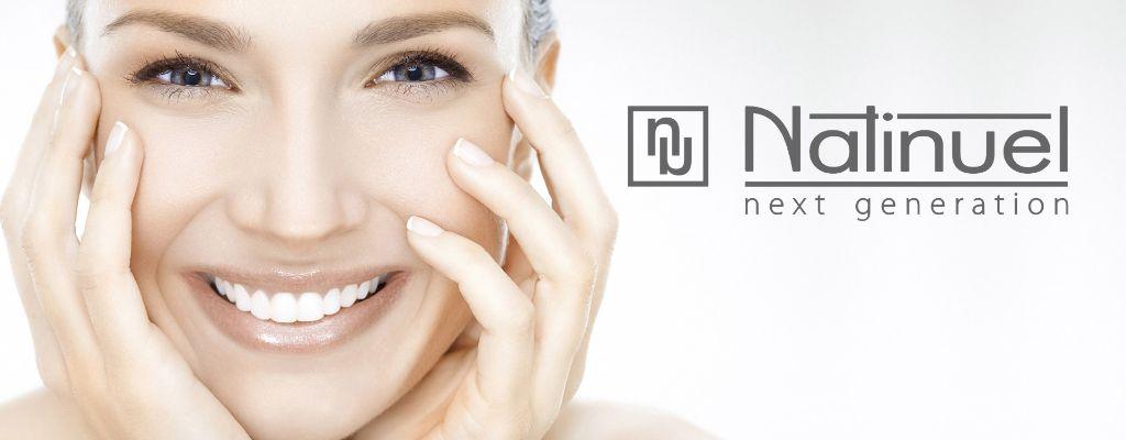 natinuel-prodotti-anna-falco
