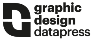 Datapress – Graphic design